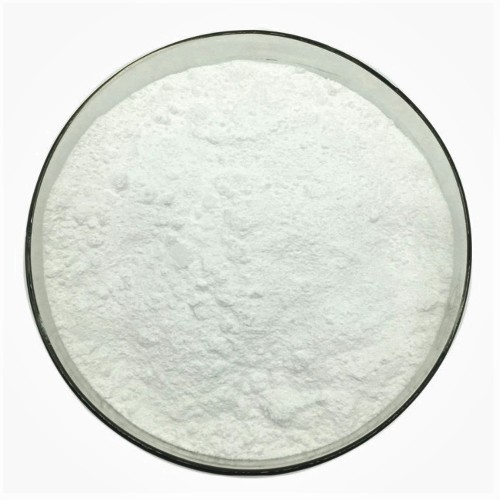 Factory supply Agrochemical insecticide 71751-41-2 95%TC Abamectin