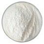 Cosmetic Grade Skin Whitening 98% Pure Glycyrrhetic Acid