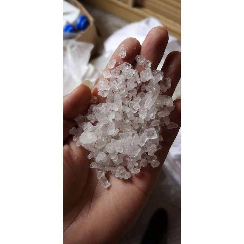Factory Price big crystal N isopropylbenzylamine | n-isopropylbenzylamine