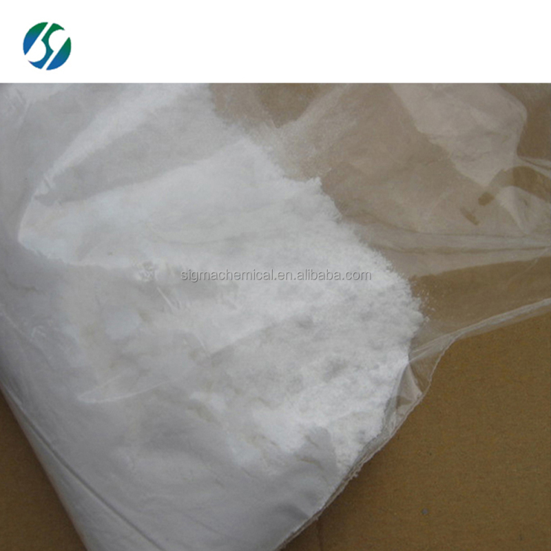 Factory Best Price Fluoxetine / Raw Fluoxetine HCL for Anti -depression