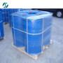 Hot sale  high quality geranyl butyrate 106-29-6