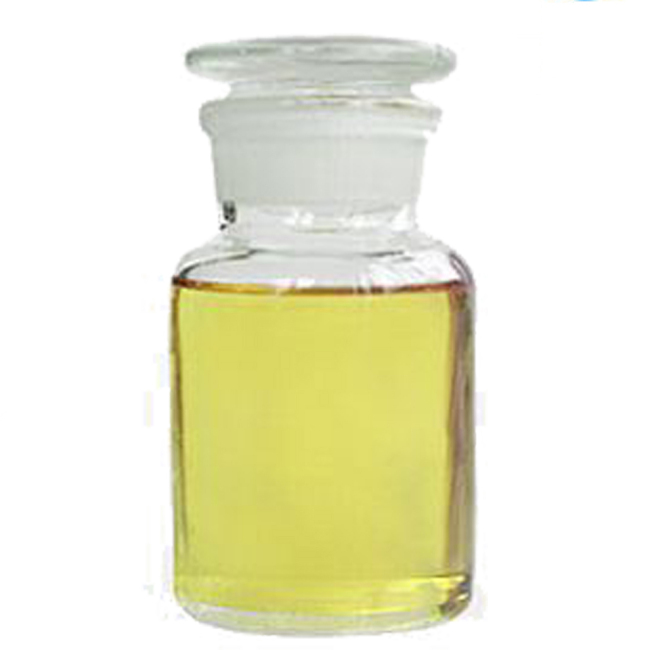 Hot selling high quality BERGAMOT OIL 8007-75-8 with reasonable price and fast delivery !!