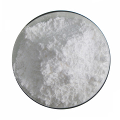 USA warehouse supply raw material sildenafile /  sildelafil citrate with best price