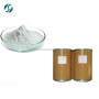 APIs High quality raw material Adapalene,106685-40-9 from China factory