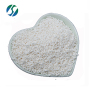 Factory supply best Price food grade granule potassium sorbate