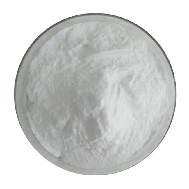 Supply Food Grade Glucose Oxidase Price