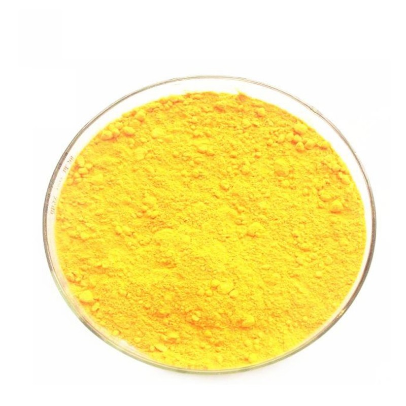 High quality Methotrexate with best price 59-05-2