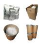 Hot sale high quality Amino Tadalafil CAS 385769-84-6 with reasonable price !