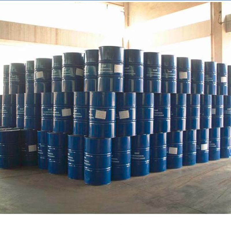 Factory supply high quality reishi spore oil/ganoderma lucidum extract