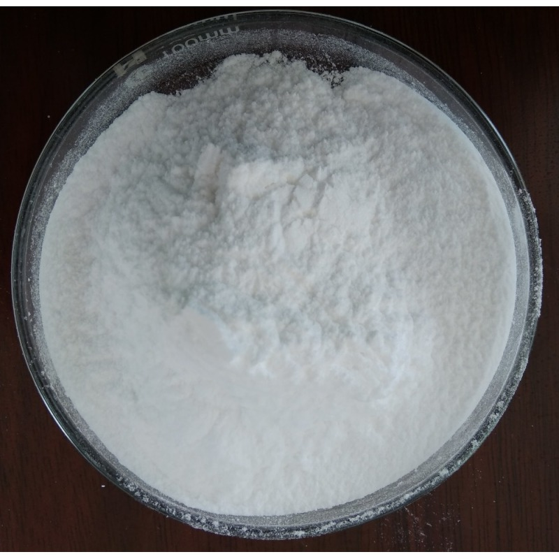 Hot selling high quality L-Hyoscyamine 101-31-5 with reasonable price and fast delivery