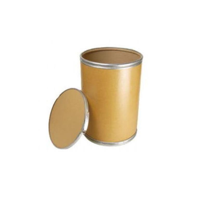 99% High pure yohimbine extract powder yohimbine hcl powder