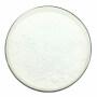 Best price CAS 867-56-1 Sodium (S)-lactate