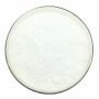 High Purity CAS 198470-85-8 parecoxib sodium