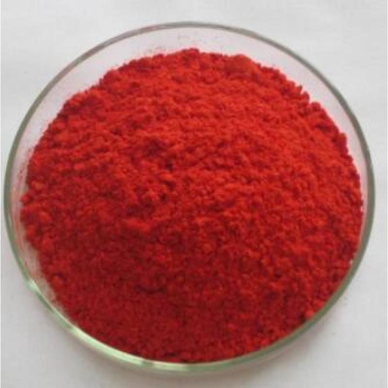 Top quality Ferric acetylacetonate with best price 14024-18-1