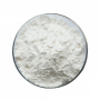 Top quality Hyaluronic acid with best price 9004-61-9