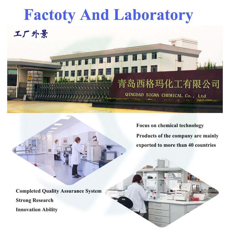 Factory  supply best price basil Sweet essential oil