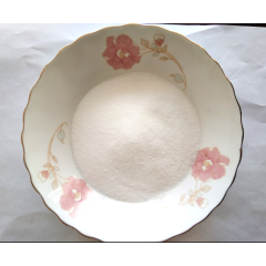 Hot sale & hot cake high quality D-Pyrrolidine-2-carboxylic acid CAS 344-25-2 with reasonable price