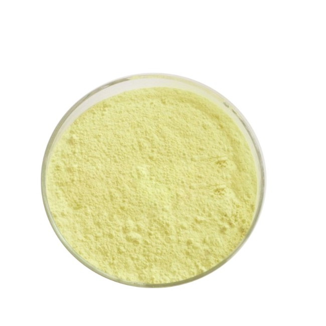 Best price agrochemical fungicide 95%TC, azoxystrobin, CAS No.: 131860-33-8