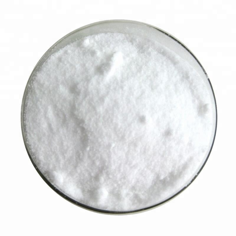 Factory supply high quality usp l-ornithine-l-aspartate