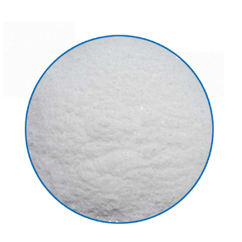 Hot sale & hot cake high quality cas : 7681-93-8 Natamycin with best price !