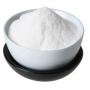 Hot sale & hot cake high quality Cefmenoxime / 65085-01-0