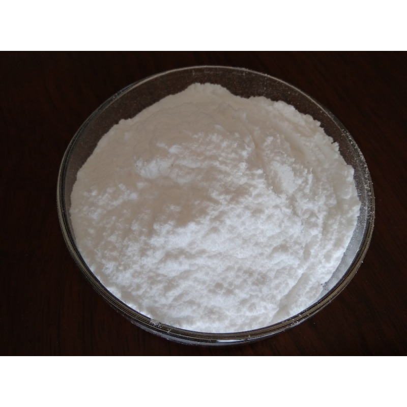 Hot selling high quality Propacetamol hydrochloride 66532-86-3 with reasonable price and fast delivery !!