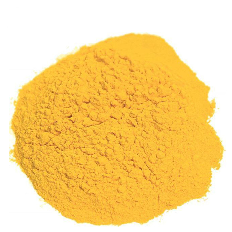 Factory Supply Water soluble Pure 98% coenzyme q10 powder