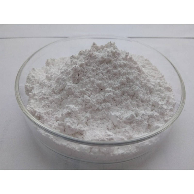 High Quality Propylthiouracil 51-52-5 in stock fast delivery good supplier