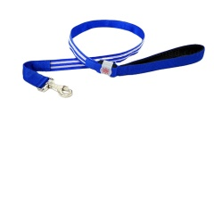 Dogs Leash For Dogs Strong Dual Handle Bungee Hands