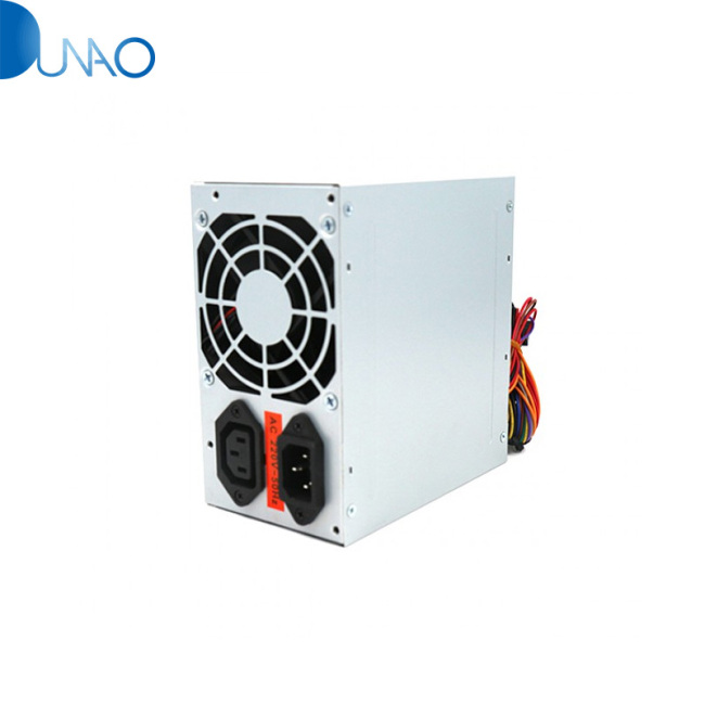 Hot sale computer power supply desktop ATX pc power supply DD200S2