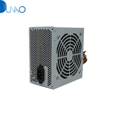 Computer power supply for PC desktop big fans power supply DD230ST