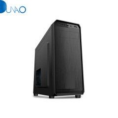 Blackening Harware Full Tower PC Case ATX Computer Case