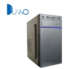 1703 style built-in galvanized sheet hardware architecture ATX chassis