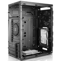 Top sale desktop computer best case 2019