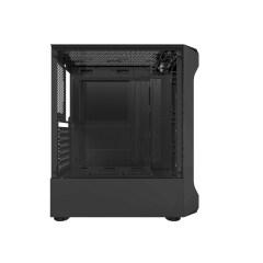 New arrivals ATX M-ATX pc case gaming computer case