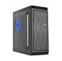 Desktop Computer Case Middle Tower Design ATX PC Case