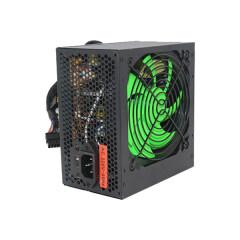 PC pwer supply ATX computer game power supply big fans DD300STB