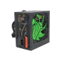 PC pwer supply ATX computer game power supply big fans DD300STB