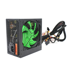PC power supply for desktop game computer ATX power supply DD200STB