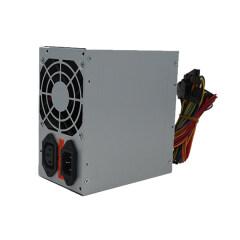 PC power supply desktop home computer power supply ATX DD230S2