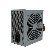 Computer power supply for PC desktop big fans power supply DD230ST