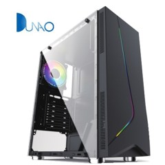 2019 new glass game chassis factory price C001