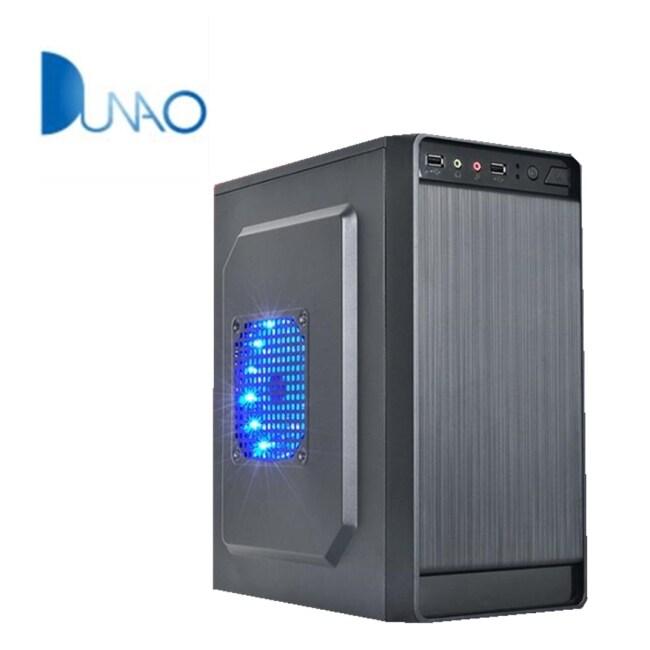 Simple Design Mini Small Size ATX Computer Case