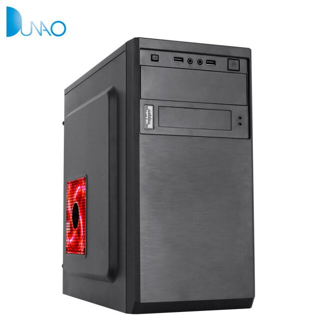 Popular ATX Computer Case Desktop Computer Chassis