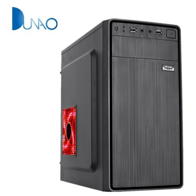 Private Template Popular ATX Desktop Computer Chassis