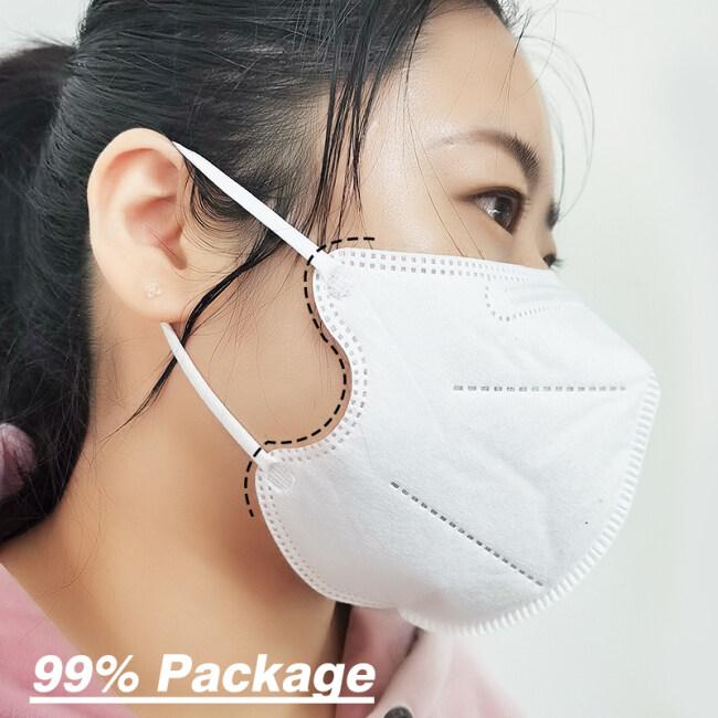 Normal N95 Mask
