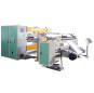 HN1600-F Film Laminate Paper Slitter
