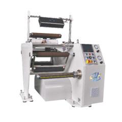 HN500R Slitter Rewinder