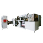 Automatic Paper Roll Slitting Machine CP-S1100FA