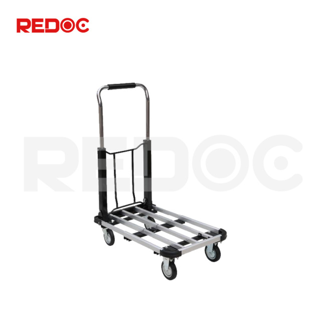 Hand Truck(HPA)